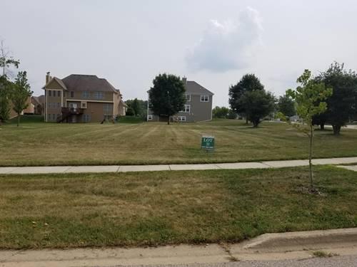 3261 Covington, Algonquin, IL 60102