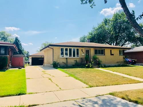 625 W Willow Glen, Addison, IL 60101