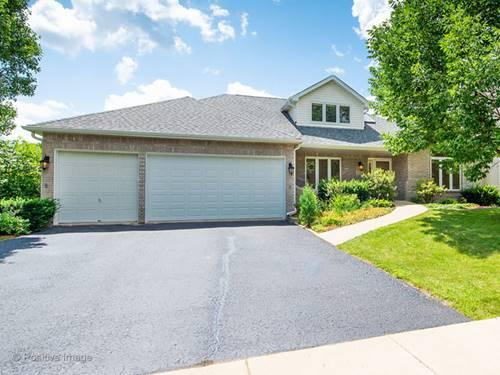545 Lavina, Bolingbrook, IL 60440