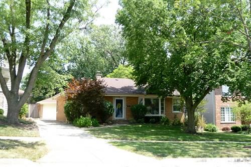 893 S Poplar, Elmhurst, IL 60126