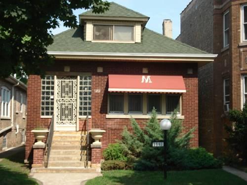 7941 S Calumet, Chicago, IL 60619