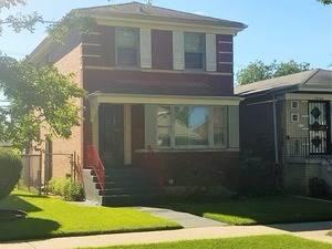 10144 S Carpenter, Chicago, IL 60643