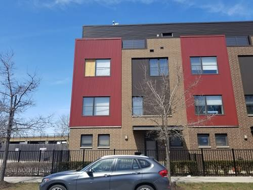 570 W 16th Unit 570, Chicago, IL 60616