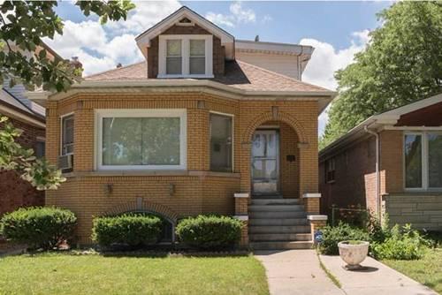5254 N Mason Unit G, Chicago, IL 60630