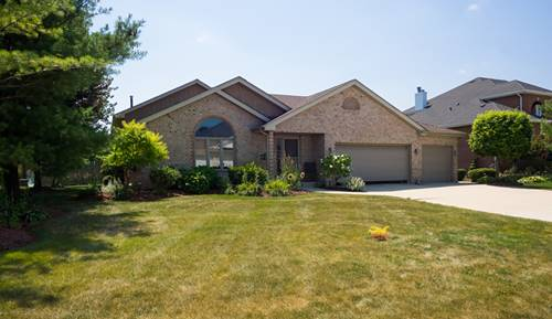 13103 Beaver Lake, Homer Glen, IL 60491