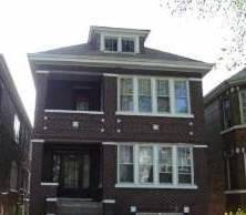 7033 S Rockwell, Chicago, IL 60629