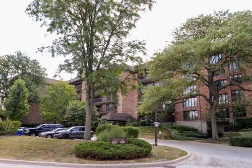 3851 Mission Hills Unit 207, Northbrook, IL 60062
