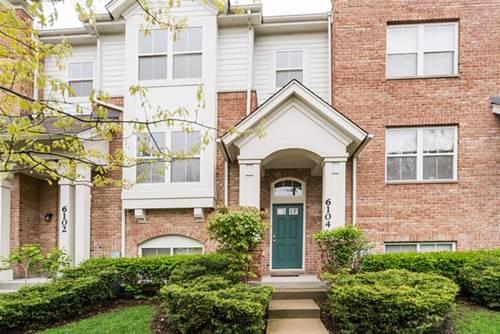 6104 Mayfair, Morton Grove, IL 60053