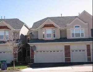 359 E Pine Lake, Vernon Hills, IL 60061