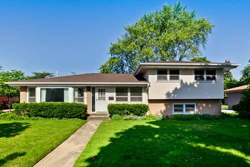136 Crescent, Glenview, IL 60025