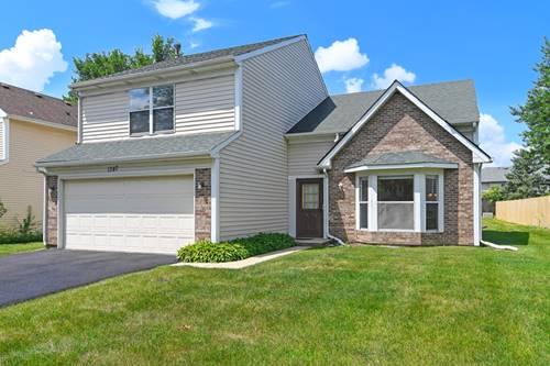 1040 Ashford, Westmont, IL 60559