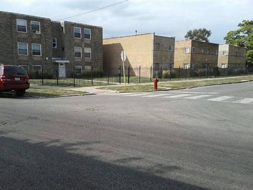 1846 S Fairfield Unit 2E, Chicago, IL 60608