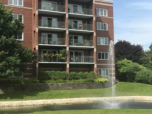5225 N Rivers Edge Unit 204, Chicago, IL 60630