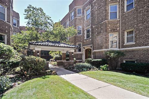 549 W Addison Unit 3N, Chicago, IL 60613 Lakeview