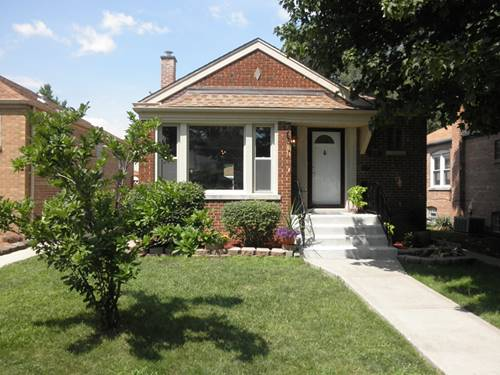 10508 S Troy, Chicago, IL 60655