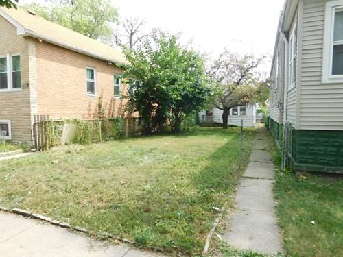 1509 Grove, Berwyn, IL 60402