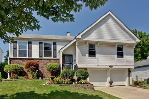 216 Annapolis, Vernon Hills, IL 60061