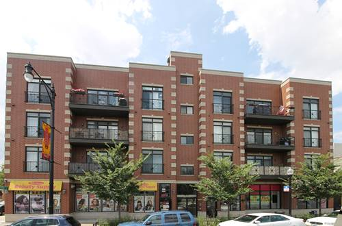 22 S Western Unit 203, Chicago, IL 60612