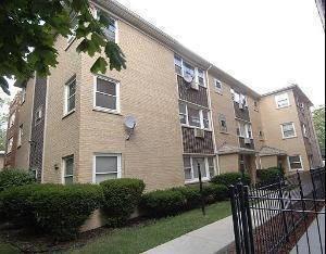 4249 N Keystone Unit 103, Chicago, IL 60641