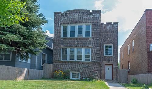 1714 Dempster, Evanston, IL 60202