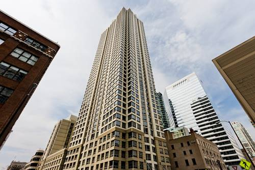 440 N Wabash Unit 407, Chicago, IL 60611 River North