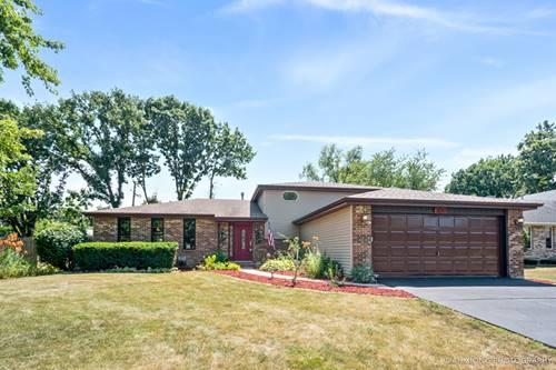 109 Ridge, Shorewood, IL 60404