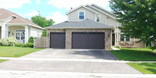200 Wright, Lake In The Hills, IL 60156