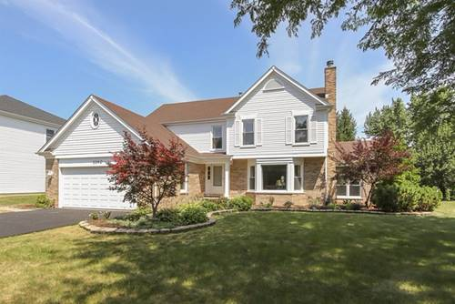 1140 Glenwood, Hoffman Estates, IL 60010