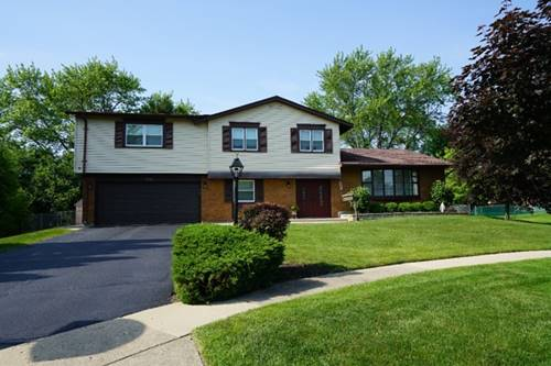 3933 N Firestone, Hoffman Estates, IL 60192