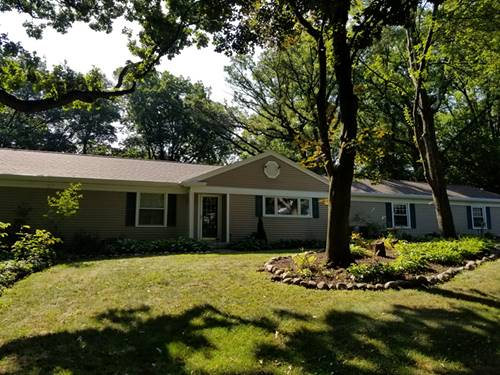 137 Big Oaks, Trout Valley, IL 60013