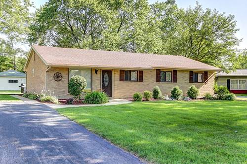 8630 W 168th, Orland Park, IL 60462