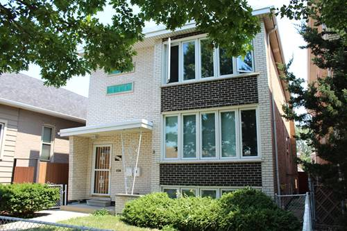 6041 S Keating, Chicago, IL 60629