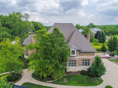 14405 Claridge, Orland Park, IL 60462