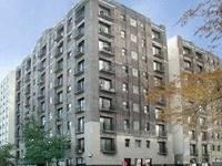 4520 N Clarendon Unit 507, Chicago, IL 60640 Uptown