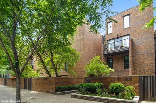 1330 N La Salle Unit 108, Chicago, IL 60610 Old Town