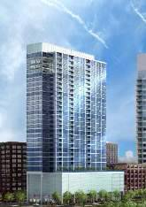 611 S Wells Unit 2202, Chicago, IL 60607 South Loop