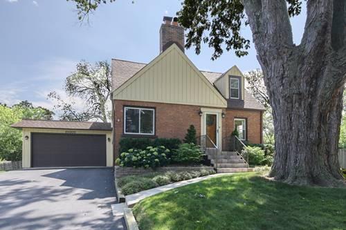15201 S Lavergne, Oak Forest, IL 60452