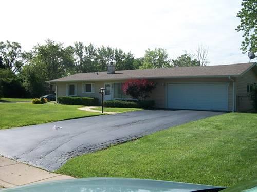 426 Hazelwood, Glenview, IL 60025