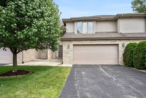16721 Trail View, Tinley Park, IL 60477