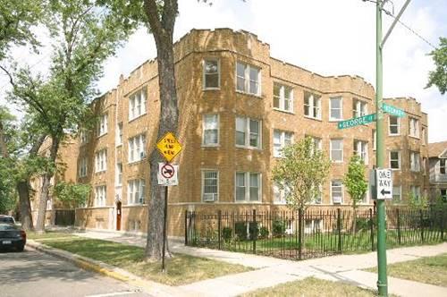 2906 N Kolmar Unit 3, Chicago, IL 60641
