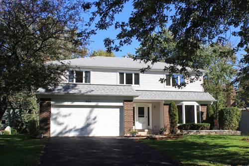 1520 Hyde Park, Naperville, IL 60565