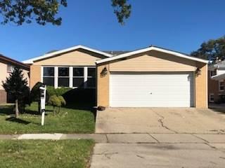 7740 Church, Morton Grove, IL 60053