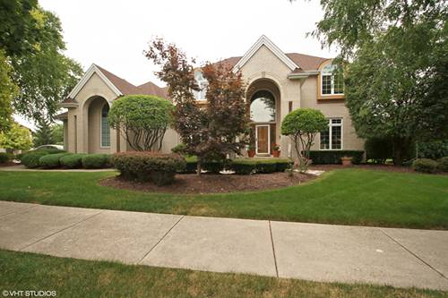 16930 Blue Heron, Orland Park, IL 60467