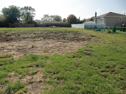 6723 W 91st, Oak Lawn, IL 60453