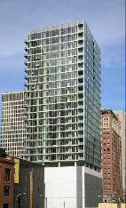 550 N St Clair Unit 1507, Chicago, IL 60611 Streeterville