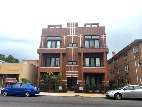 7544 W Belmont Unit 3E, Chicago, IL 60634