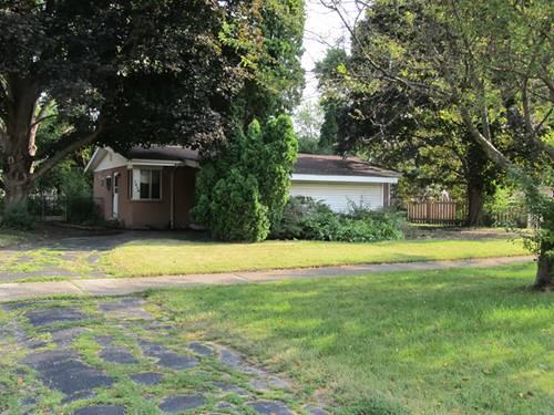 1614 W Oakton, Arlington Heights, IL 60004