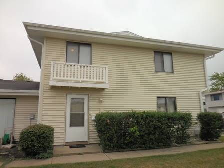 1404 Tonset Unit 1404, Schaumburg, IL 60193