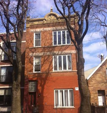 2432 W Cortez Unit 1F, Chicago, IL 60622