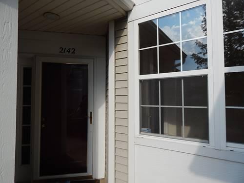 2142 Fulham Unit 2142, Naperville, IL 60564